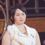 20140108_sudou_13