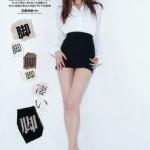 lovehime_NANAOo02