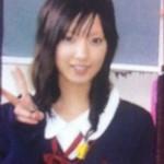 lovehime_NANAOo04