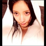 lovehime_NANAOo14