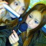 lovehime_NANAOo17