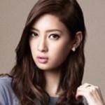 lovehime_NANAOo19