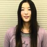 lovehime_adachirika30