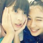 lovehime_hirosesuzu07