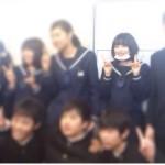lovehime_hirosesuzu08