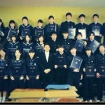 lovehime_hirosesuzu09