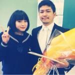lovehime_hirosesuzu10