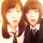 lovehime_hirosesuzu13