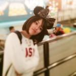 lovehime_hirosesuzu14