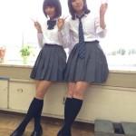 lovehime_hirosesuzu19