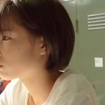 lovehime_hirosesuzu25