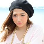 lovehime_imaihana02