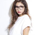 lovehime_imaihana11