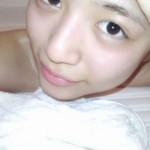 lovehime_imaihana12