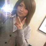 lovehime_imaihana20