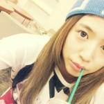 lovehime_imaihana28