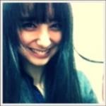 lovehime_ishidanicolu03