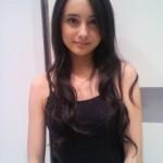 lovehime_ishidanicolu04