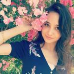 lovehime_ishidanicolu05