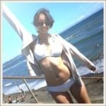 lovehime_ishidanicolu06