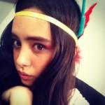 lovehime_ishidanicolu08
