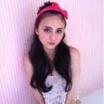 lovehime_ishidanicolu14