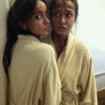 lovehime_ishidanicolu17
