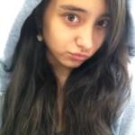 lovehime_ishidanicolu21