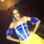 lovehime_ishidanicolu22