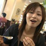 lovehime_itoayako01