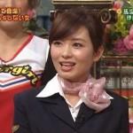 lovehime_itoayako02