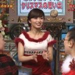 lovehime_itoayako04