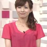 lovehime_itoayako06