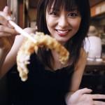 lovehime_itoayako08