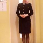 lovehime_itoayako11