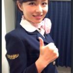 lovehime_itoayako12