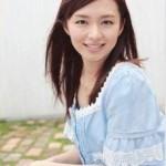 lovehime_itoayako18