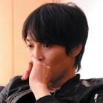lovehime_itoayako19