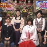 lovehime_itoayako32