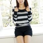 lovehime_itoayako33