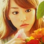 lovehime_kiritanimirei03