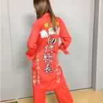 lovehime_kiritanimirei04