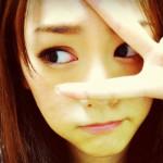 lovehime_kiritanimirei08