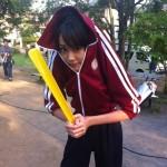 lovehime_kiritanimirei11