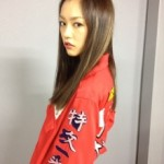 lovehime_kiritanimirei15