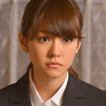 lovehime_kiritanimirei16