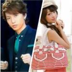 lovehime_kiritanimirei17