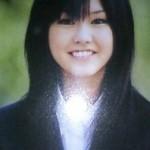 lovehime_kiritanimirei19