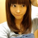 lovehime_kiritanimirei21