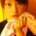 lovehime_kiritanimirei22